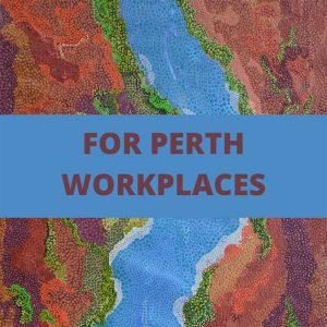 Perth Workplaces